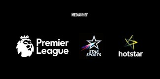 image-Star-Sports-extends-English-Premier-League-Rights-till-2012-22-MedoiaBrief