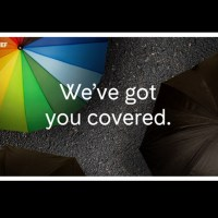 Star India celebrates Pride; extends partner health insurance cover, other benefits to LGBT+ employees