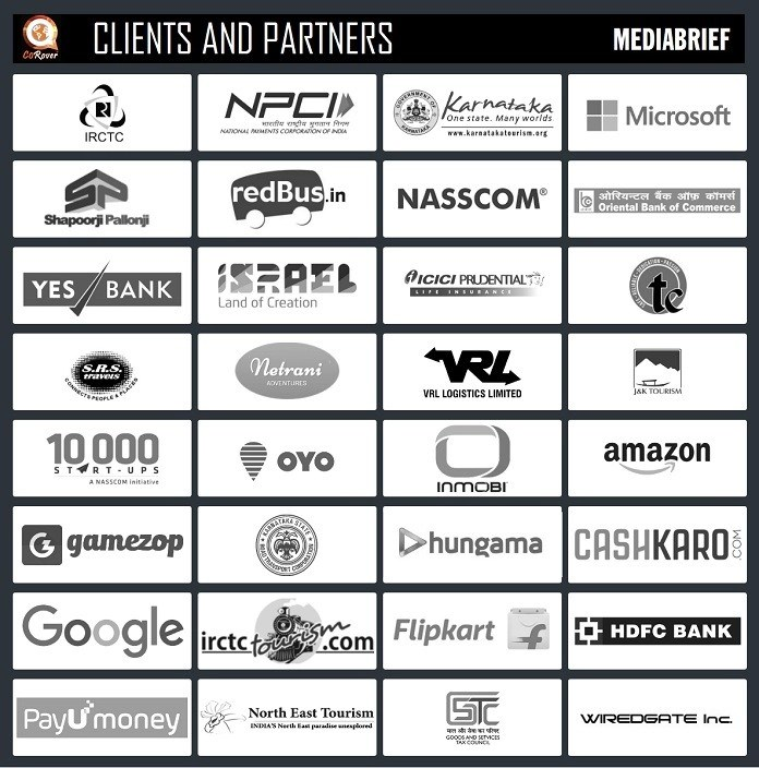 image-CoRover-updated-list-of-clients-partners-MediaBrief