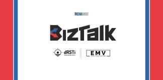 image-EMV-dRSTi-form-BizTalk-for-Content-Technology-Connect for Marketers MediaBrief