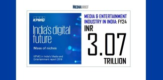 image-kpmg india media & entertainment report 2019 mediabrief-1-