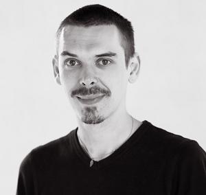 James McDonald, WARC