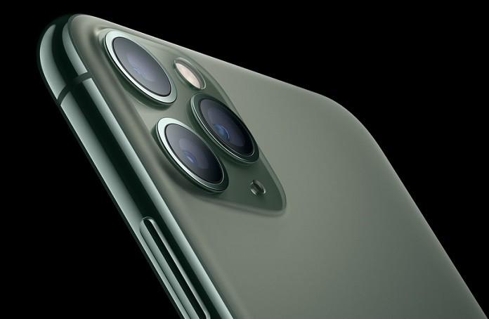 Apple_iPhone-11-Pro_Matte-Glass-Back_091019_big.jpg.large