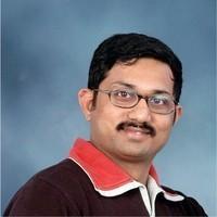 Baskar Subramanian, co-founder, Amagi