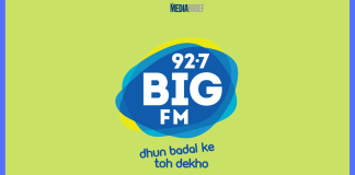 image-BIG Influencer Specials Creative brand integrations at BIG FM Mediabrief