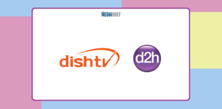 image-Dish TV India launches 'Shorts TV Active Mediabrief