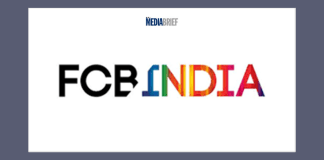 image-FCB India presents a study of six countries by Terry Peigh Mediabrief