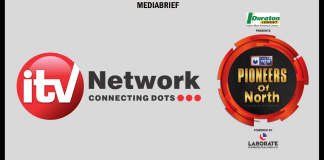 image-India News Hosts Pioneers of North in Chandigarh Mediabrief