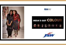 image-India's Got Colour_Celebrating diversity of skin colour Campaign Launch Mediabrief