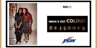 image-India's Got Colour_Celebrating diversity of skin colour Campaign Launch Mediabrief