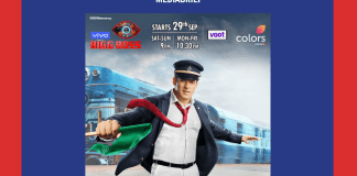 image-No commoners, only celebs in BIGG Boss, starting 29th Sept Mediabrief