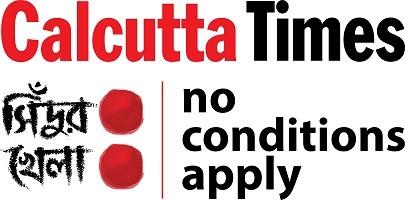 image Times Logo_Calcutta -TOI Campaign - MediaBrief