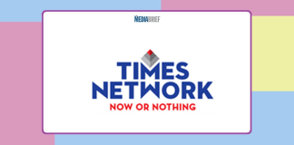 image-Times Network wins 'Client of the Year' at Big Bang Awards 2019 Mediabrief