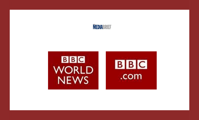 image-BBC Global News brings authenticity Mediabrief
