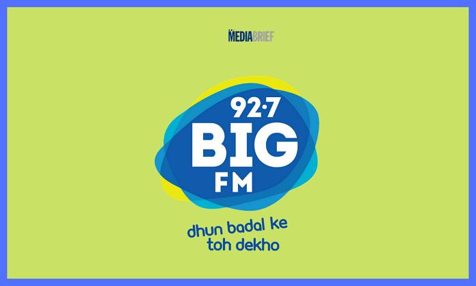 image-BIG Influencer Specials Creative brand integrations at BIG FM Mediabrief