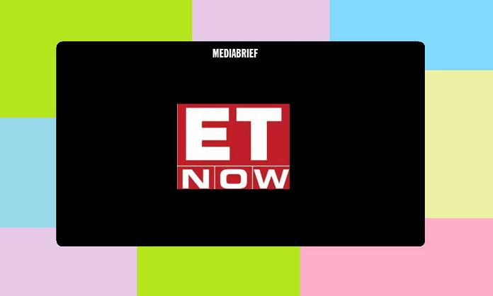 image-ET NOW announces Leaders of Tomorrow Season 8 mediabrief