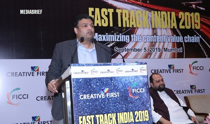 image -FICCI-Govt-to-improve-ease-of-doing-business-for-OTT-VoD-platforms-MediaBrief