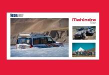 image-Himalayan Spiti Escape 2019 -3- MediaBrief