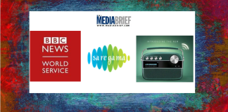 image-BBC WS expands audio listenership in India Mediabrief