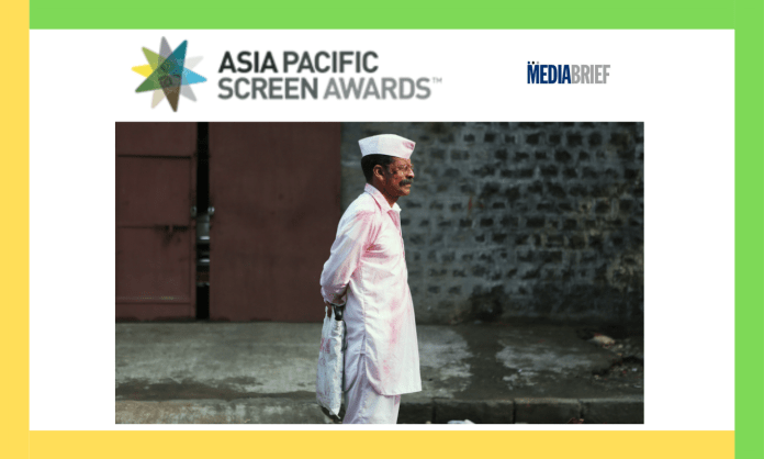 image-Bhonsle enters the Asia Pacific Screen Awards Mediabrief