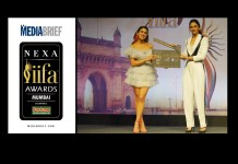 image-IIFA-homecoming finale telecast on COLORS and Facebook-MediaBrief