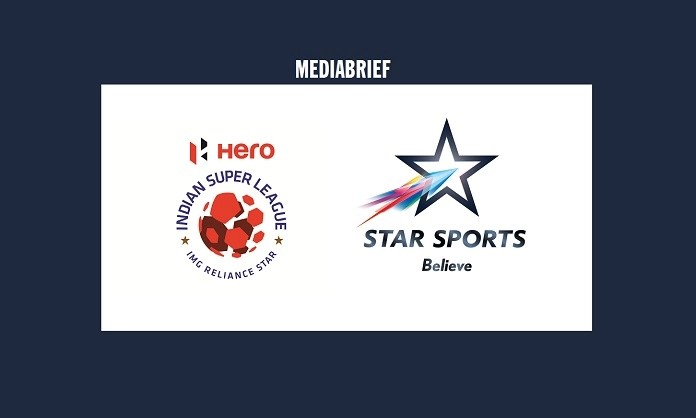 image Hero ISL 2019 has a blockbuster opening for Game One on StarSports - TV and Digital- MediaBrief