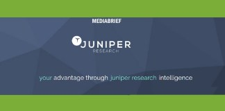 image-INPOST-Juniper Research report - Payment Platform Revenues mediabrief