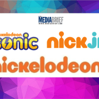 Nick, Sonic, Nick Jr gear up for festive season