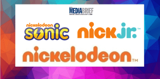 image-Nick, Sonic, Nick Jr gear up for festive season Mediabrief