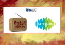 image-Saregama launches Carvaan Mini Legends - Assamese Mediabrief