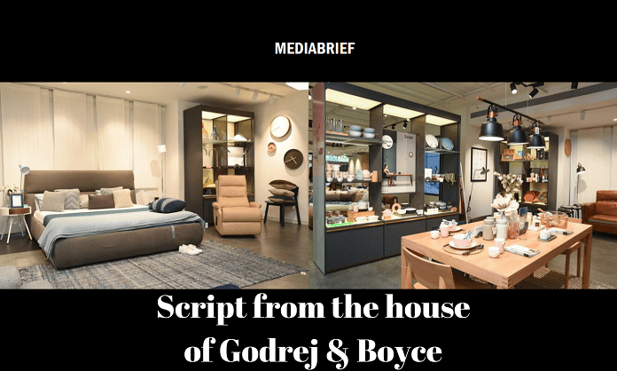 image-Script from the house of Godrej & Boyce Mediabrief