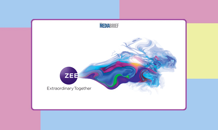 image-Zee Entertainment 27 years of entertainment Mediabrief