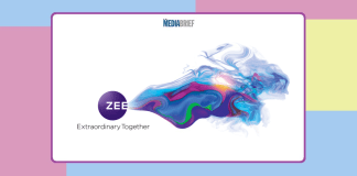 image-Zee Entertainment 27 years of entertainment Mediabrief