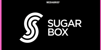 image-SugarBox Networks receives a patent grant by the US Patent Office Mediabrief