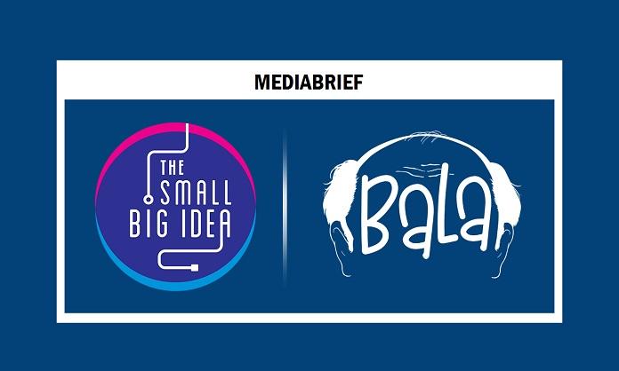 image-TheSmallBigIdea-bags-Film-Bala-digital-and-social-mandate-mediabrief