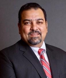 SAM Husaini