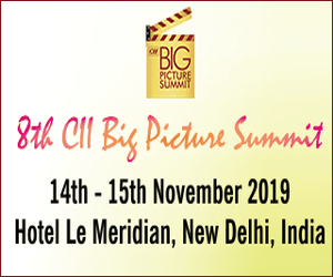 image-300-250-CII-BIG PICTURE SUMMIT 2019-BANNER on MediaBrief-1
