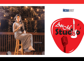 image-A&M Studio to launch new artist Neha Borkar Mediabrief