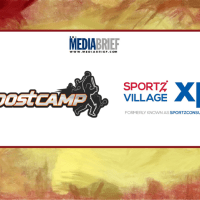 Boostcamp to find and train young cricketers in Tamil Nadu