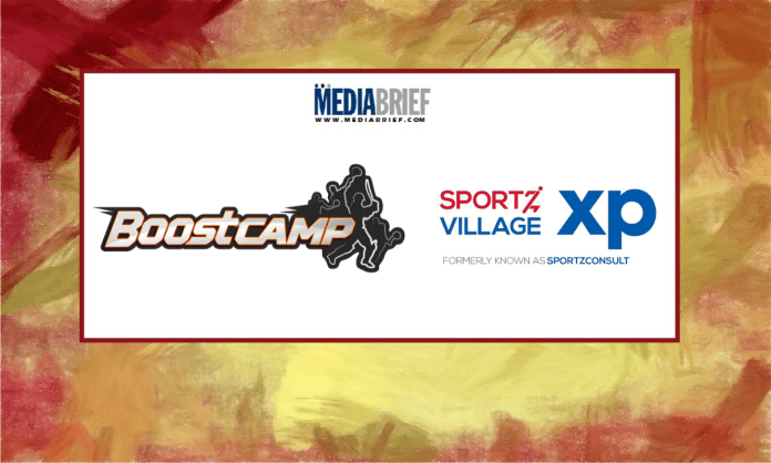 image-Boostcamp to find and train young cricketers in Tamil Nadu Mediabrief