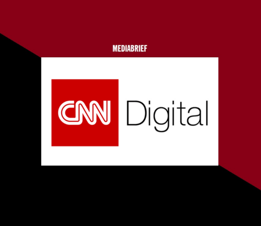 image-CNN Digital is #1 In Global and Domestic Unique Visitors Mediabrief