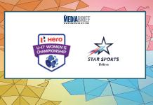 image-Hero U-17 Women's Championship Campaign Mediabrief