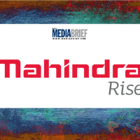 Mahindra kicks off Global Care Fest 2019