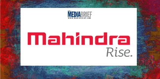 image-Mahindra kicks off Global Care Fest 2019 Mediabrief
