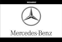 image-Mercedes-Benz Luxe Drive Live dazzles audiences in Mumbai Mediabrief