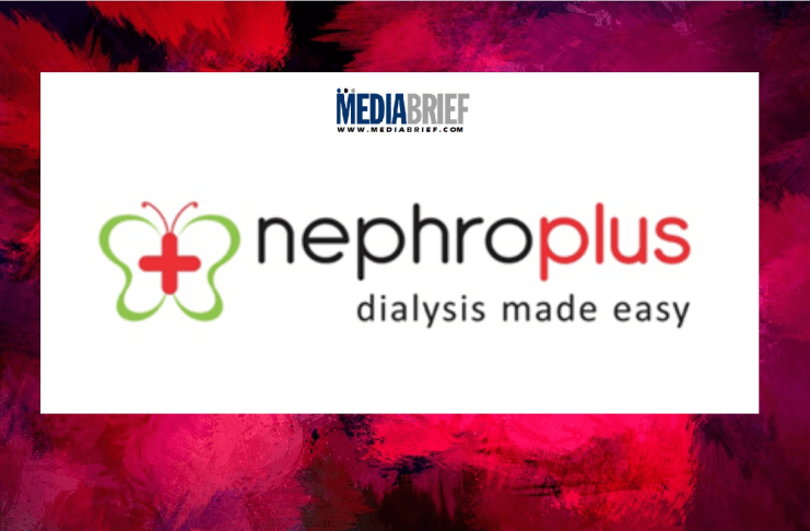 image-NephroPlus announces the winners of Guest Got Talent Season-2 Mediabrief