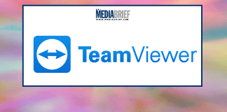 image-TeamViewer announces final annual release of Connect 2020 Mediabrief