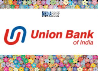 image-Union Bank of India celebrates its 101st Foundation Day Mediabrief