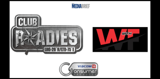 image-Viacom18 Consumer Products and Work With Fun launch Club Roadies in Jaipur Mediabrief