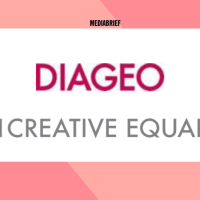Diageo sponsors scheme to help 100 women return to the creative industries